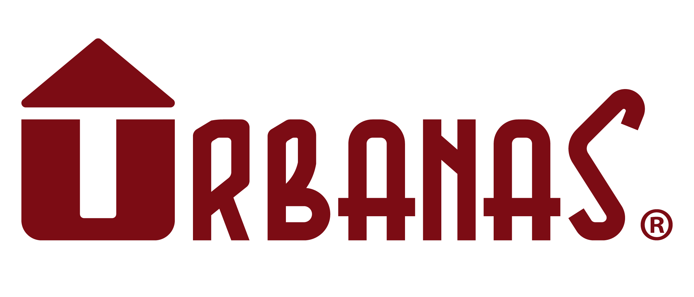 Urbanas S.A